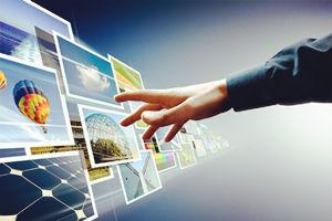 LeanCloud-为应用开发加速