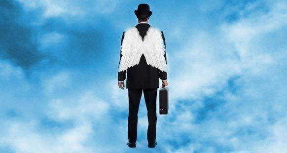 如何投资一家科技公司-天使投资人入门指南